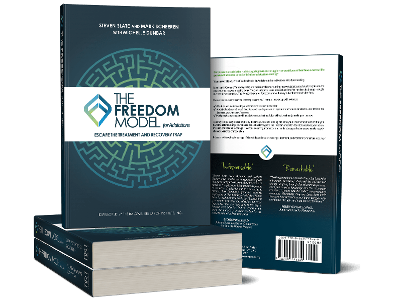 Freedom-Model-alternative-For-Addictions