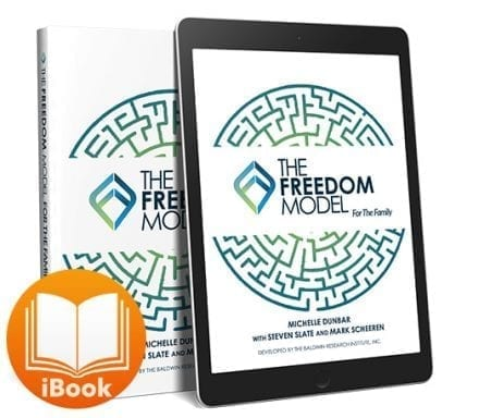 freedom-model-addictions-ebook-apple