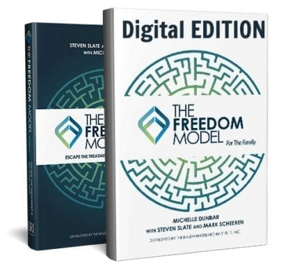 freedom-model-addiction-book-bundle